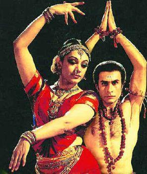 Картинки по запросу индийские фильмы