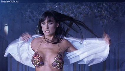 Эротические стриптиз фильмы, секс игры с верой из ворониных
