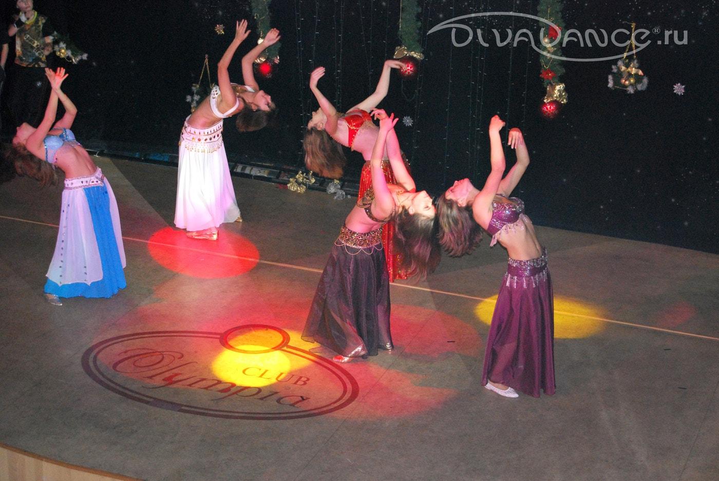 zhena-tantsuet-muzhu-arabskiy-tanets-smotret-onlayn