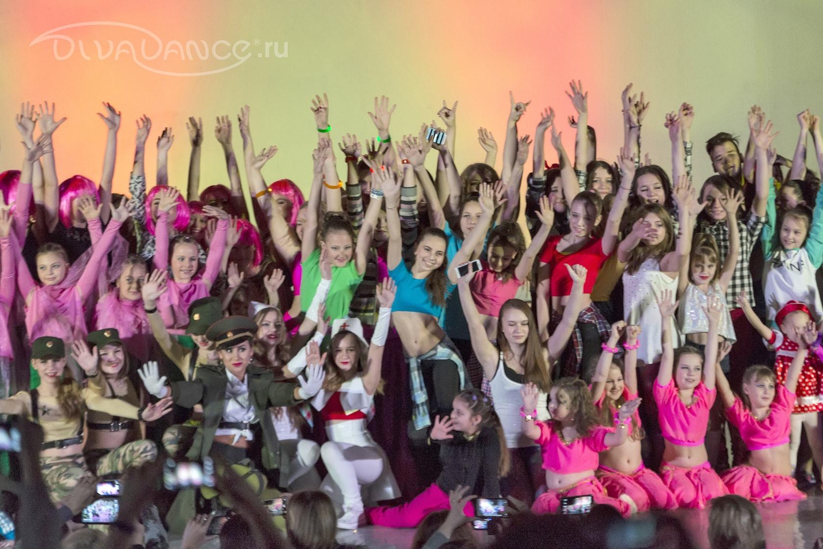 Спортивно эротические танцы 31 фотография