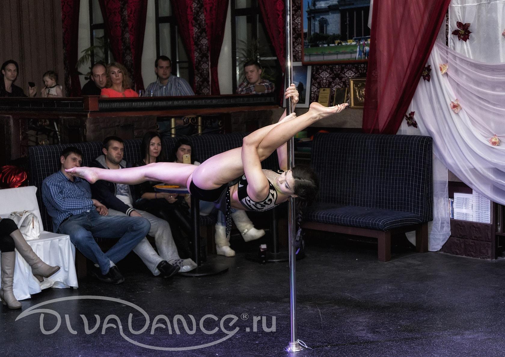 Смотреть онлайн танец стриптиз 10 фотография