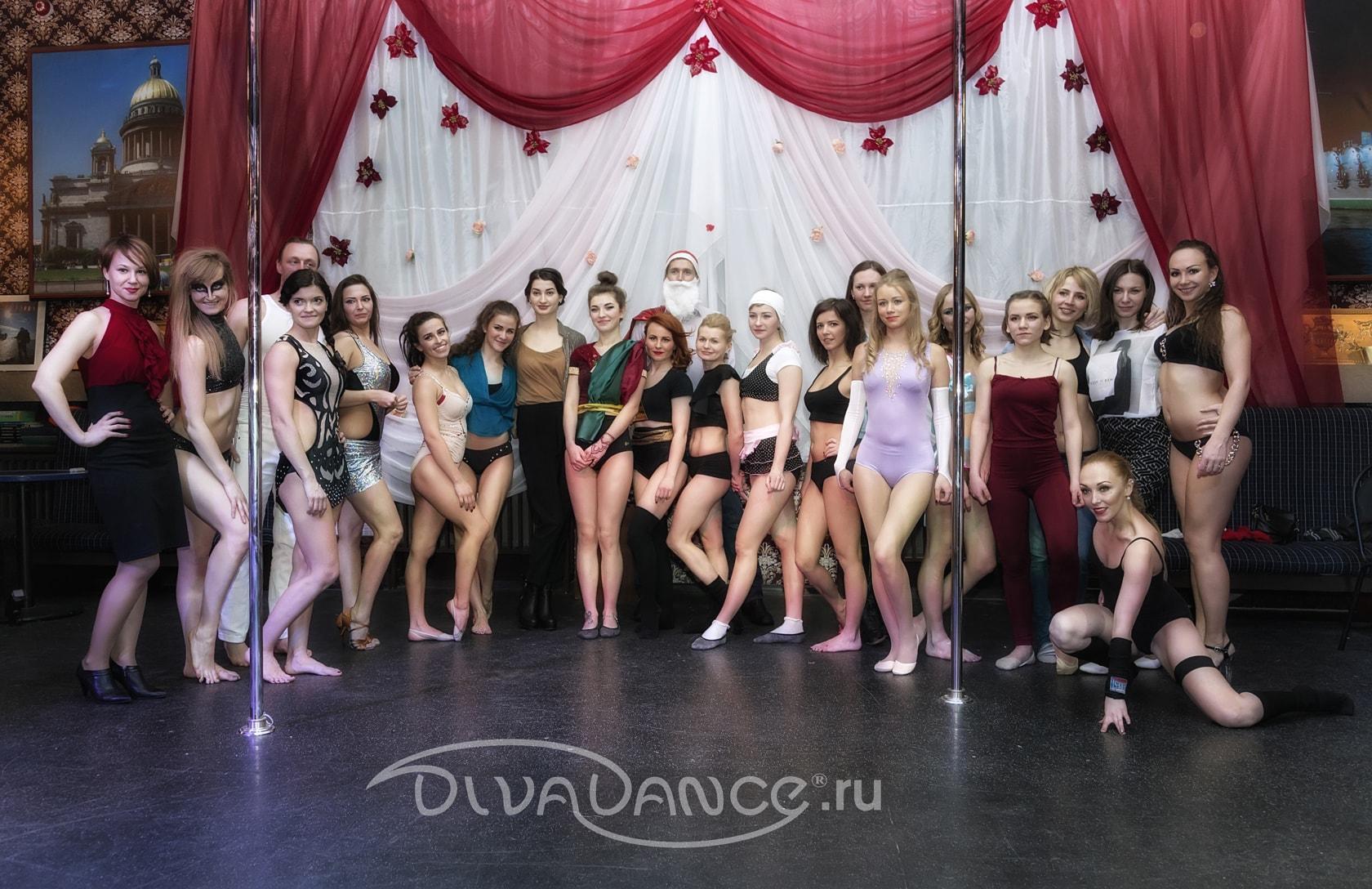 Эротического танцы девушка 7 фотография