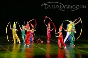 Школа танца Divadance Диваданс Дива данс  YouTube