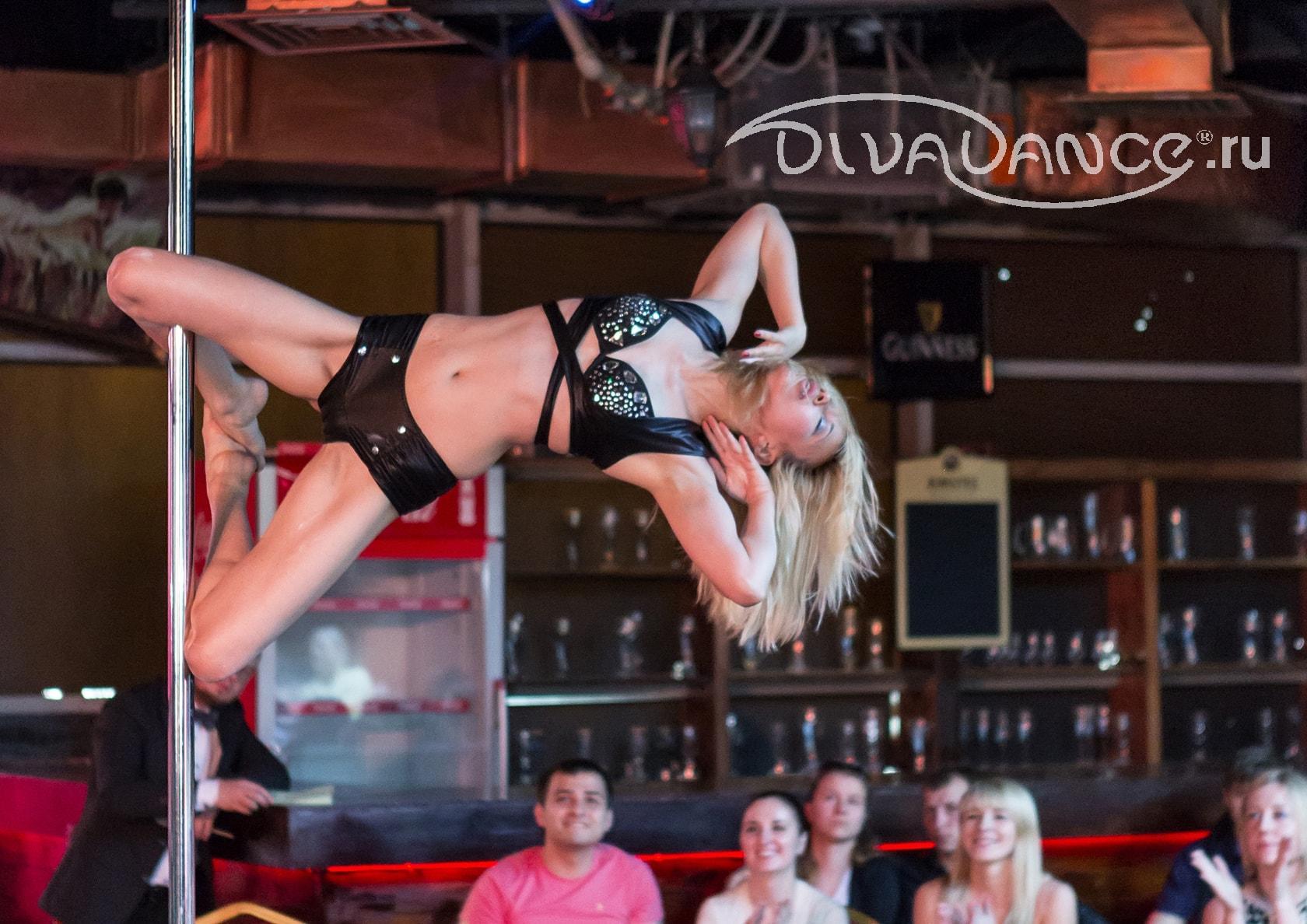Спортивно эротические танцы 16 фотография
