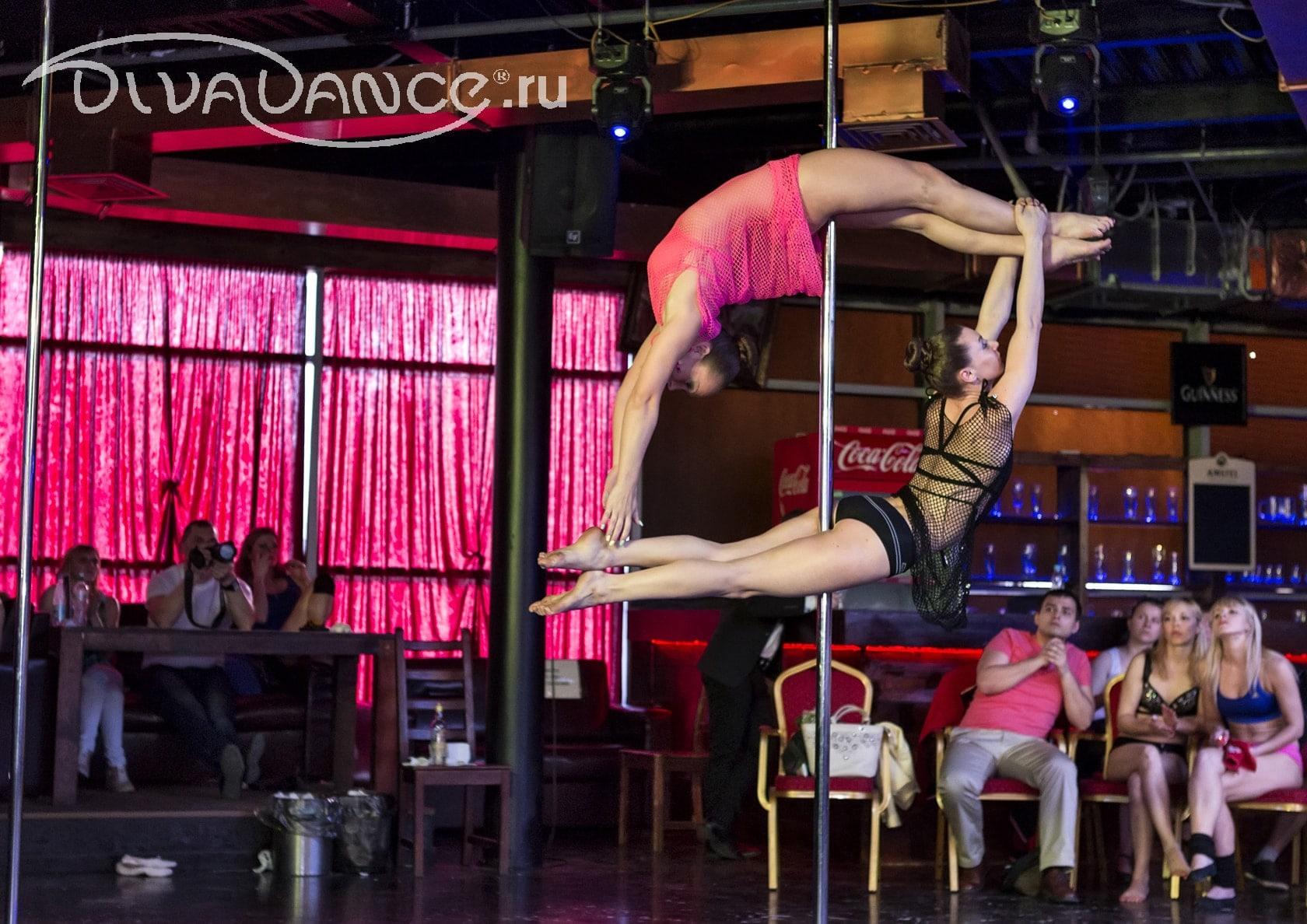 Смотреть онлайн танец стриптиз 11 фотография