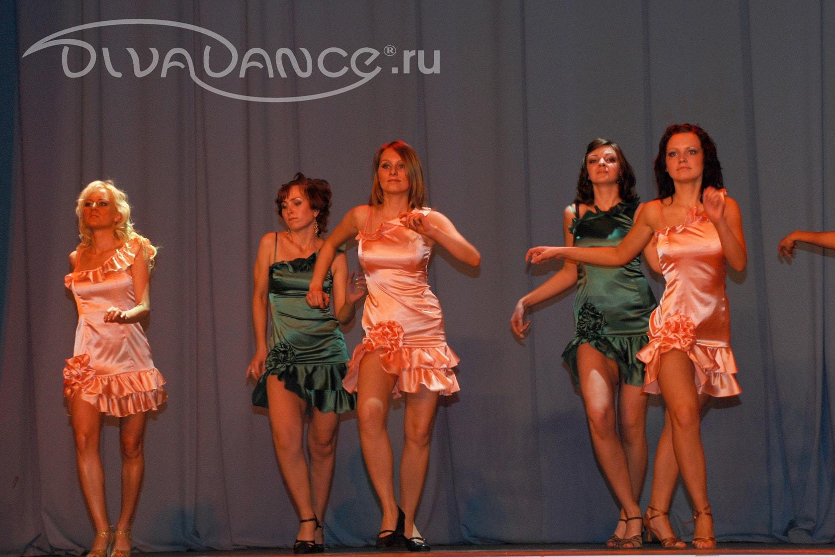 Эротический танец соло фото 469-294