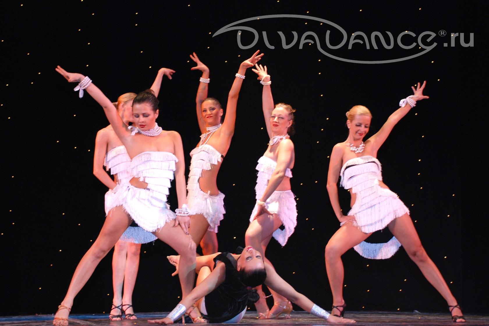Эротический танец соло фото 469-503