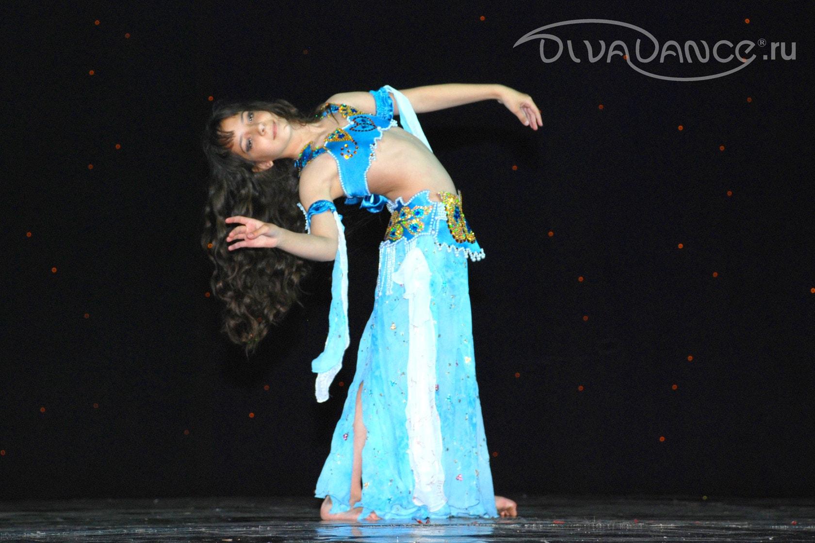 Спортивно эротические танцы 28 фотография