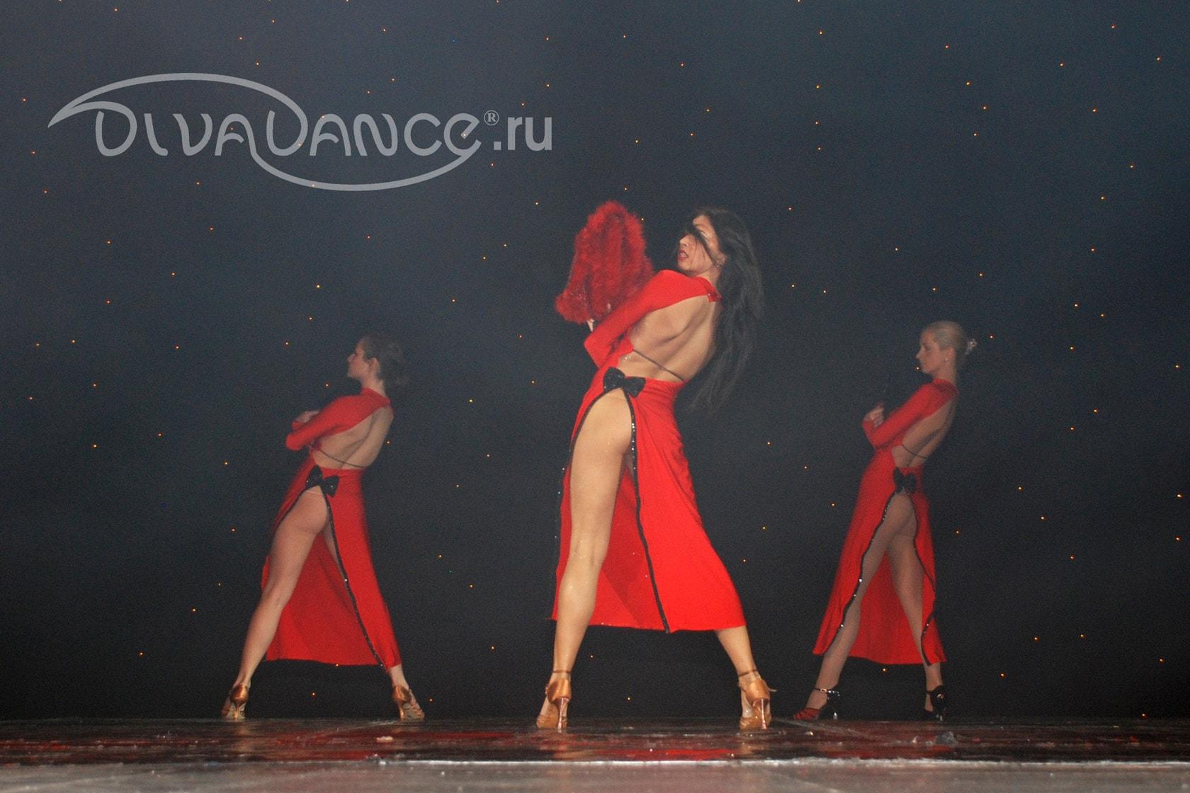 Эротический танец соло фото 469-420