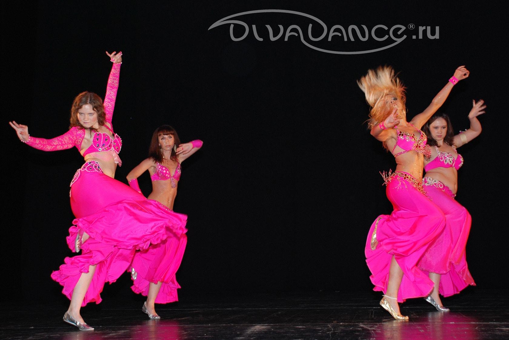 Танец живота инструкция бесплатно скачать