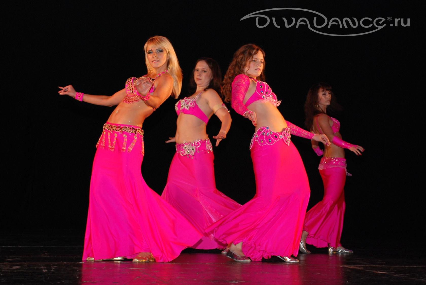 Спортивно эротические танцы 7 фотография