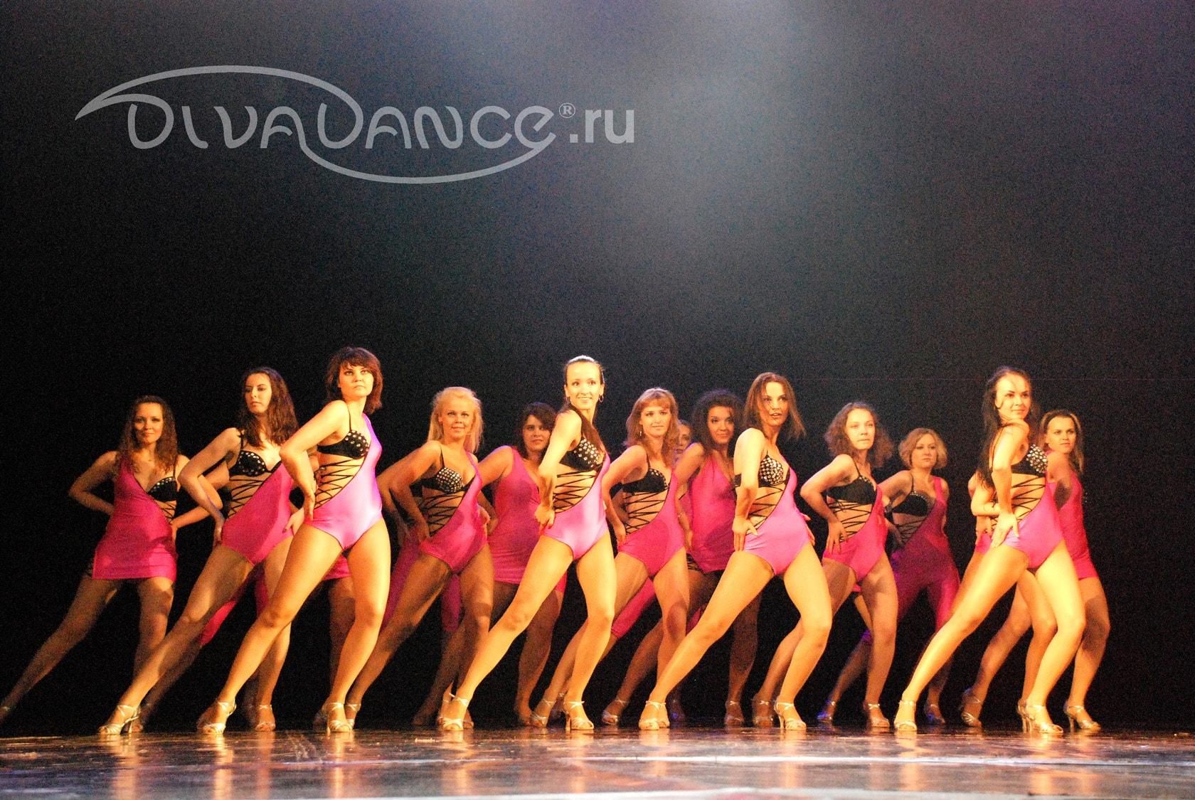 Эротический танец соло фото 469-983