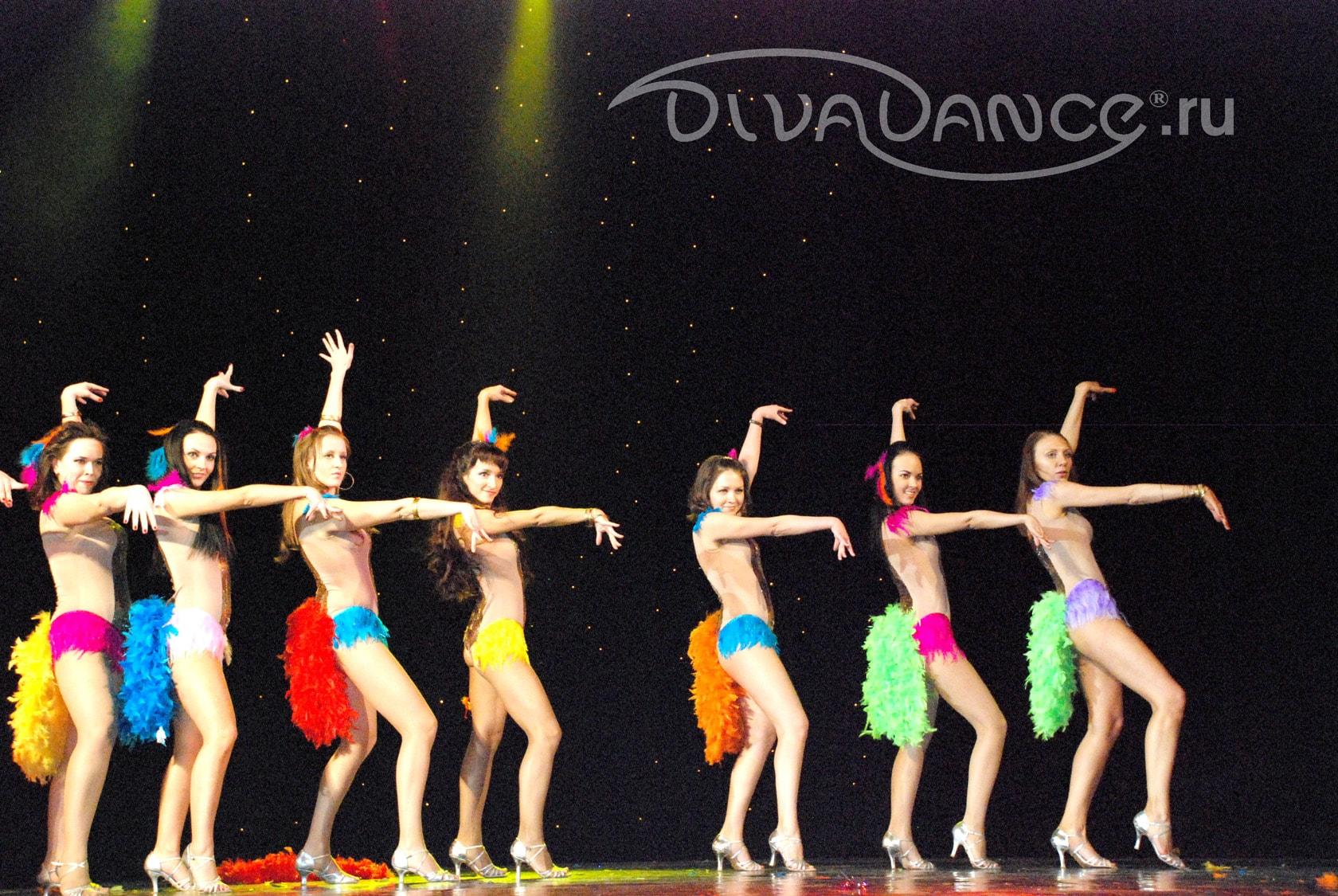 Эротический танец соло фото 469-821
