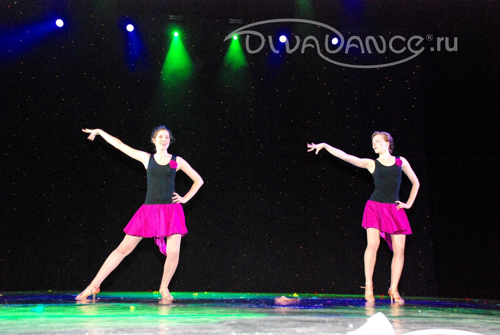 Эротический танец соло фото 469-566