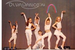 тереть или детские танцевальные студии спб узкий круг