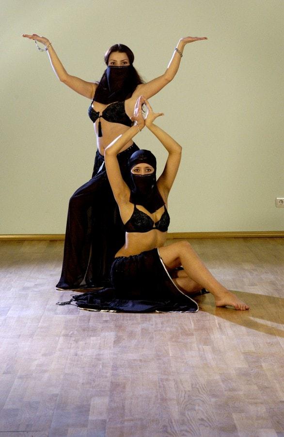 Самоучитель индийских танцев для начинающих скачать бесплатно